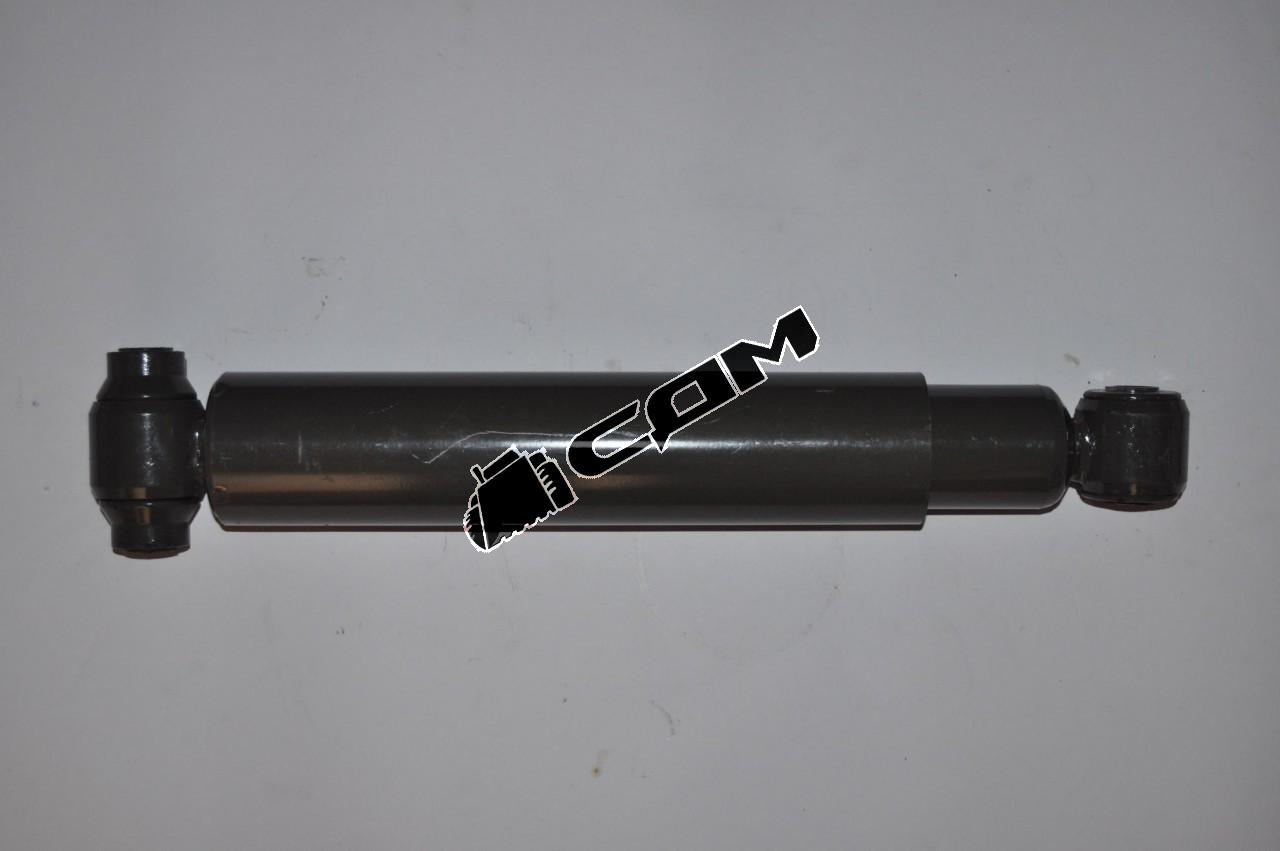 Амортизатор второго моста 8х4 HOWO/ HOWO A7 /5() WG9100680001